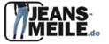 Jeans-Meile