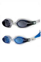 Fashy Jugend Schwimmbrille Fashy Dolphin