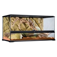 Hagen Exo Terra Natural Terrarium Large - /Wide