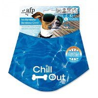 All for Paws Chill Out Ice Bandana (VP7082)