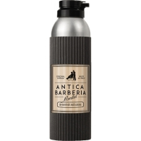 Mondial Antica Barberia Original Citrus Shaving Mousse Spray 200 ml (46104)