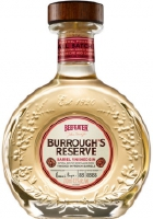 Beefeater Burrough's Reserve by Beefeater 0,7 L Barrel Finished Gin