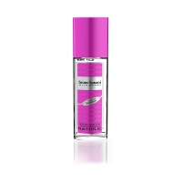 bruno banani Made for Woman Deo Natural Spray 75ml.