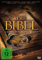 20th Century Fox Die Bibel (DVD)