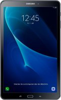 Samsung Galaxy Tab A 10.1 (LTE) Tablet-PC, Android 6.0, Octa-Core, 25,5 cm (10,1 Zoll)