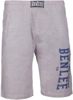 BENLEE ROCKY MARCIANO Shorts»SPINKS«