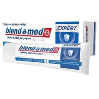 blend-a-med Complete Protect Expert Starke Zähne Zahncreme, 75 ml (8001090271952)