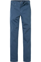 7 for all mankind Chino SMCP530LL