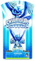 Activision Blizzard Whirlwind - Skylanders Single Character (84290EU)