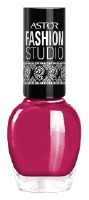 Astor Fashion Studio Nail Polish 308 Caribbean Trip