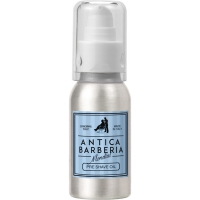 Mondial Antica Barberia Original Talc Pre Shave Oil 50 ml (46127)