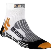 X-SOCKS Laufsocke X-Socks Run Speed One