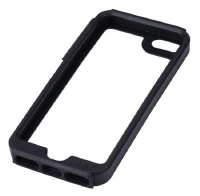 bbb Handygehäuse  Bbb Silicone Case Mount Sleeve For Iphone5/5s Bsm-31