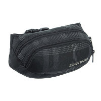 DAKINE Boys Packs Hip Pack Gürteltasche 23 cm - hawthorne