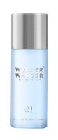 4711 - Wunderwasser Deospray 75ml | Deospray | 75 ml (747092)