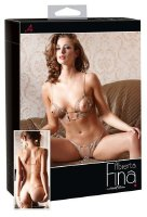 Abierta Fina Medium Top und Saite (22506835031)