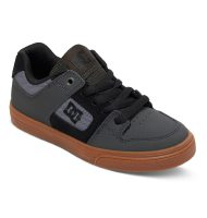 DC Shoes Low top»Pure«