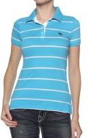 Abercrombie & Fitch Poloshirt SUSSY