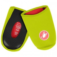 Castelli Toe Covers