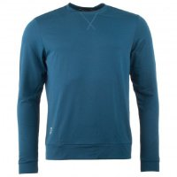 66°NORTH 66 North - Atli Long Sleeve - Pullover Gr S blau