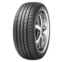 Ovation VI 782 AS 155/70R13 75T M+S 3pmsf