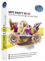 bhv MP3 Party DJ X2 (Download)