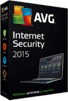 AVG Internet Security 2-PC 2 Jahre (786918)