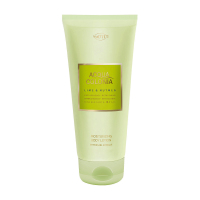 4711 - Acqua Colognia Lime&Nutmeg Bodylotion 200ml | Bodylotion | 200 ml (744725)