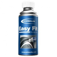 Schwalbe - Montagefluid Easy Fit Gr 50 ml blau