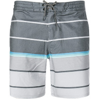 Billabong Badeshorts C1BS15BIP7/18