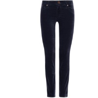7 for all mankind - The Skinny Samthose (25;30;32)