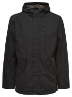 Only&Sons Einfarbiger Parka