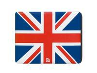 Pat Says Now iPad Pouch UK (4648)