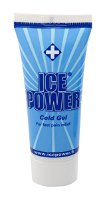 ICEpower Kühlgel, 1er Pack (1 x 0.075 l) (03944227)