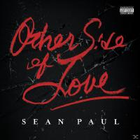 Atlantic Other Side Of Love (Sean Paul)