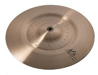 "Orion Cymbals MS Series China Crash 14"" (MS14CC)"