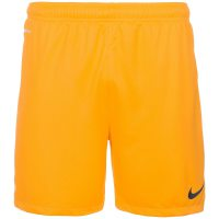 Nike Dri-FIT II Knit Short Herren