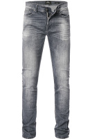 7 for all mankind Jeans Ronnie grey SD4U040FC