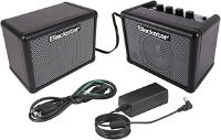 Blackstar Amplification Fly Pack Bass (FLY Bass Stereo Pack)