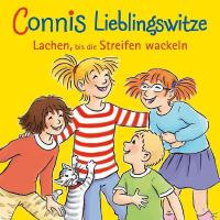 Karussell Connis Lieblingswitze (CD(s))