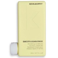 KEVIN.MURPHY Smooth Again Rinse 40ml