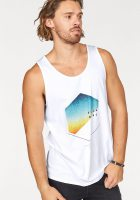 Billabong Tanktop»ENTER TANK«