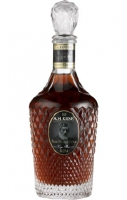 A.H. Riise A H Riise Non Plus Ultra Rum 0,7 L
