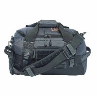 5.11 Tactical 5.11 NBT Duffle MIKE Double Tap 026 (511-56183-026)