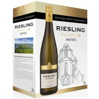 Abtei Himmerod Riesling (4,32€ pro l)