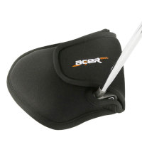 Acer CB Series Putter Headcover