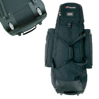 Xtreme Deluxe Travelcover