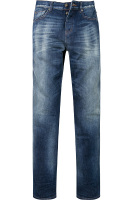 7 for all mankind Jeans Chad SD3K850PX