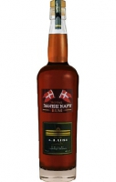 A.H. Riise A H Riise Royal Danish Navy Rum 40% vol 0,7 L