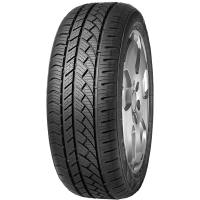 Imperial Ecodriver 4S 165/70R13 83T XL M+S